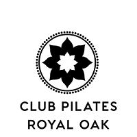 Club Pilates Royal Oak:  Do Pilates. Do Life.