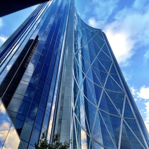 Calgary Real Estate Statistics for August 2019