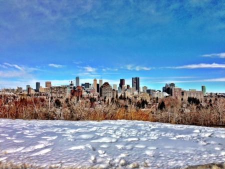 Calgary Real Estate Statistics for November 2019