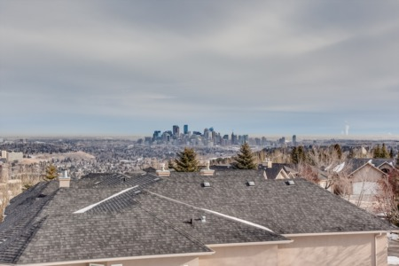 Calgary Real Estate Statistics for January 2020