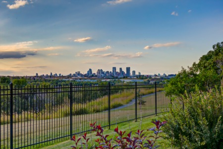Calgary Real Estate Statistics for August 2020
