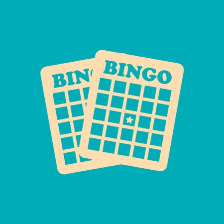 Sanibel & Captiva Bingo