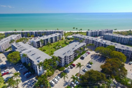 Sanibel City Council Votes to Lift Ban on Hotels, Motels & Timeshares on May 16