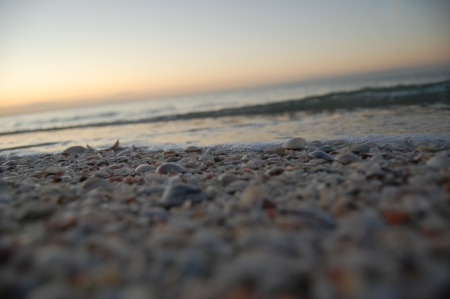 Sanibel Named One of Most Charming Beach Towns in USA