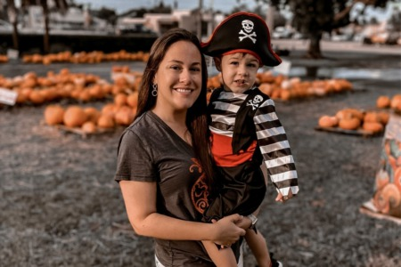 Fall & Halloween Events in Southwest Florida