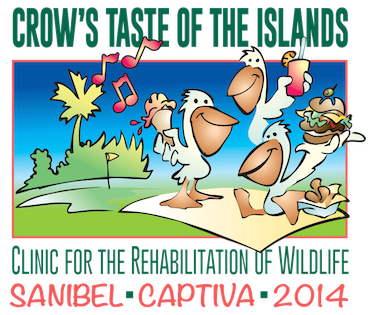 Taste of the Islands - Day 1 of 100 Things to do on Sanibel & Captiva