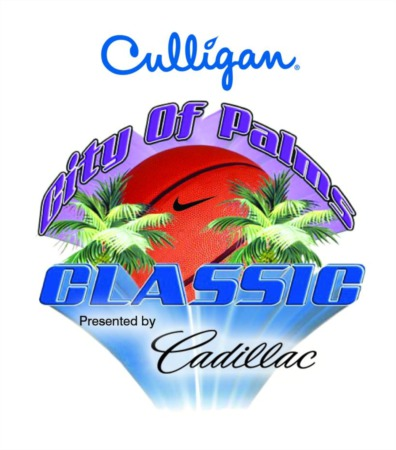 City of Palms Classic - Day 6 of 100 Things to do on Sanibel & Captiva