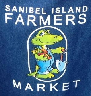 Sanibel Farmers Market - Day 8 of 100 Things to do on Sanibel & Captiva