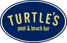 Sundial Turtle's Pool & Beach Bar - Day 18 of 100 Things to do on Sanibel & Captiva