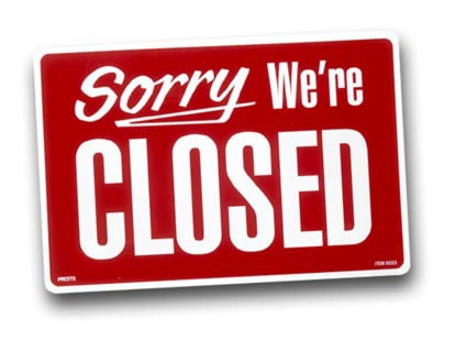 Sanibel & Captiva September Restaurant Closures 2015