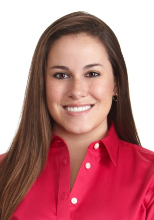 Kasey Albright Elected to Sanibel & Captiva Association of Realtors Board of Directors