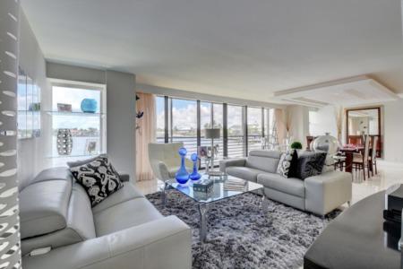 Beautiful Lake Rogers Condo For Sale In Boca Raton