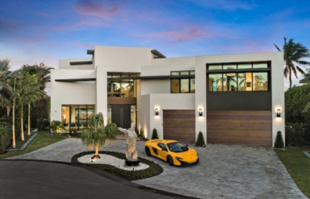 Why Are People Moving To Boca Raton? | 5 Top Reasons