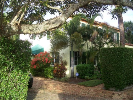 Boca Raton Homes For Sale | The Top 5 Most Valuable Homes in Boca