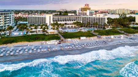 The Ultimate Guide to Boca Raton Beaches