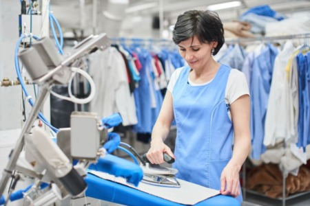 Best Dry Cleaners in Boca Raton | Our Top 4 Boca Dry Cleaners
