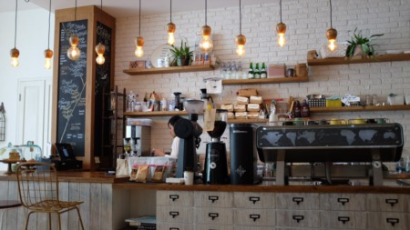 The Best Coffee Shops in Boca Raton | A Coffee Lover's Companion