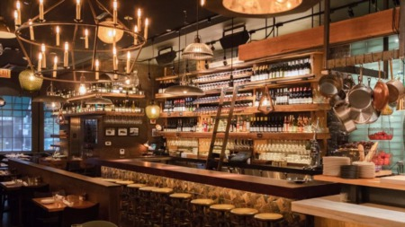 Boca Raton Best Wine Bars | Best Places to Enjoy a Glass