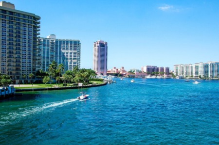5 Tips for People Moving to Boca Raton | Moving to Boca Raton