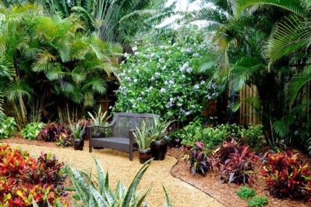 Boca Raton Home Gardening | Tips For Boca Raton Gardeners