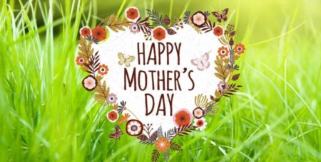Mother's Day In Boca Raton | What To Do For Mother's Day