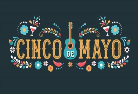 Cinco de Mayo 2021 | Cinco de Mayo Events In Boca
