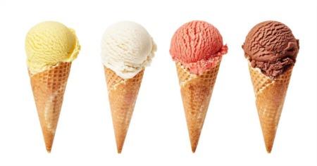 The Best Ice Cream In Boca | Ice Cream Near Me