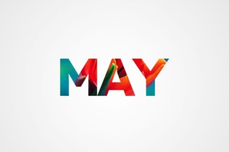 May Events In Boca Raton   What To Do In Boca This May