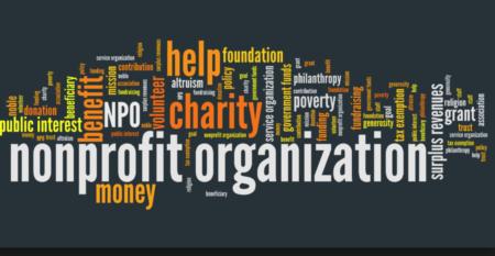 5 Boca Based Nonprofits To Support | Boca Raton Nonprofits