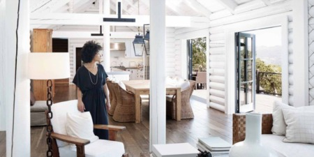 4 Home Staging Tips | Sell Your Home Faster
