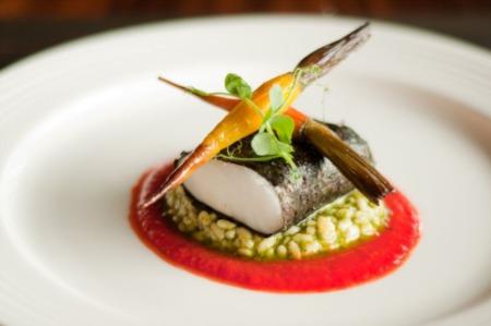 The Best Fine Dining In Boca Raton | Fine Dining In Boca