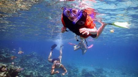 Boca Raton Aquatic Activities | 4 Ways to Enjoy the Summer In Boca