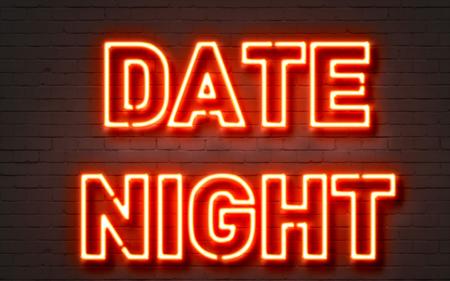 4 Beautiful Date Night Spots In Boca Raton | Date Night In Boca