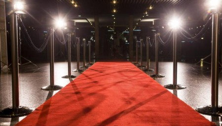 5 Celebrities Who Call Boca Raton Home