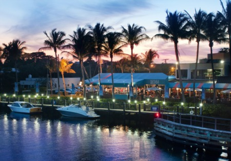The Ultimate Guide To Waterfront Dining | Boca Raton Waterfront Dining