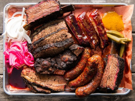 Where To Get The Best BBQ In Boca Raton