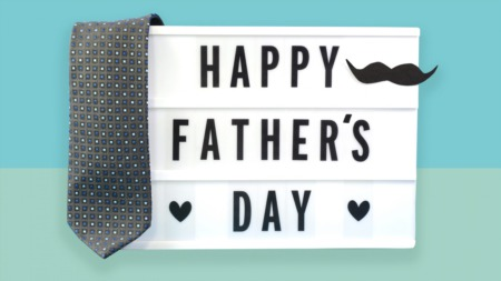 Father's Day In Boca Raton | Things to Do with Dad