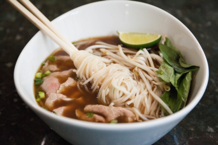 The Best Pho and Ramen In Boca Raton | Where To Get Pho In Boca