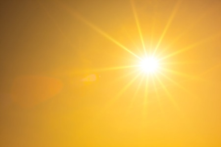 Beat the Heat! 5 Summer Tips to Keep Your Boca Home Cool