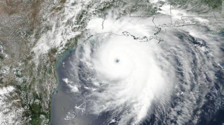 4 Must Have Items For Hurricane Preparedness | Prepare Your Boca Home