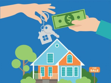 Avoid These Very Common Home Buying Misconceptions | Home Buying In Boca Raton