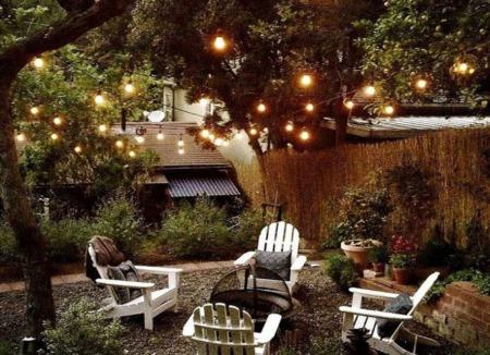 5 Ideas To Turn Your Boca Home Patio Into An Oasis | Boca Patio Decor