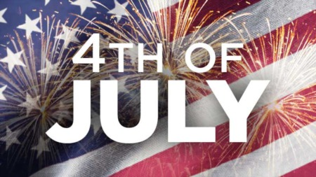 Fourth of July Events In Boca Raton | July 4th In Boca