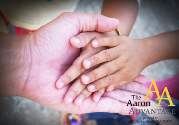 The Ins and Outs of Care-giving