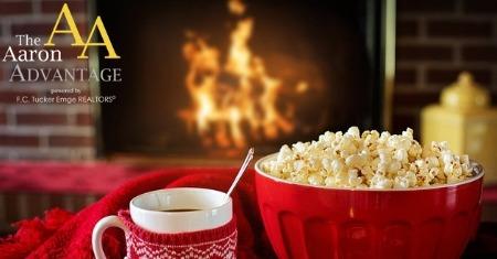 Warm, Cozy and Careful