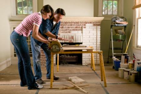 10 Tips for Smarter Home Renovation
