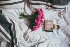 7 Things You Need for Overnight Guests