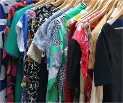 Maximize Your Closet