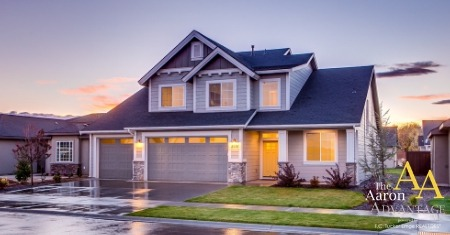 Things to Be Ready for When Showing Your Home