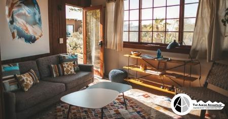 Frugal Furniture Finds